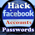 Hack Facebook Account by Brute Force in Kali Linux 2016 (Educational Purpose)