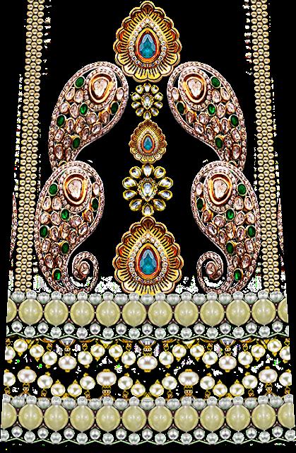 textile design,textile designer,textile,textile designing,textiles,design,fashion design,designer,fabric design,draw textile design PNG,textile pattern design,textile design studios