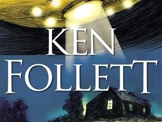 L'appel des étoiles de Ken Follett