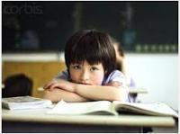 Faktor Penyebab Rendahnya Minat Belajar