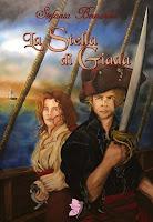 http://lindabertasi.blogspot.it/2013/11/la-stella-di-giada-di-stefania-bernardo.html