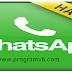 برنامج تجسس على الواتس اب 2018 whatsapp sniffer