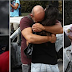Εκατόμβη: Τουλάχιστον 74 νεκροί-Μαρτυρίες και ιστορίες που συγκλόνισαν από τη φονική πυρκαγιά στο Μάτι