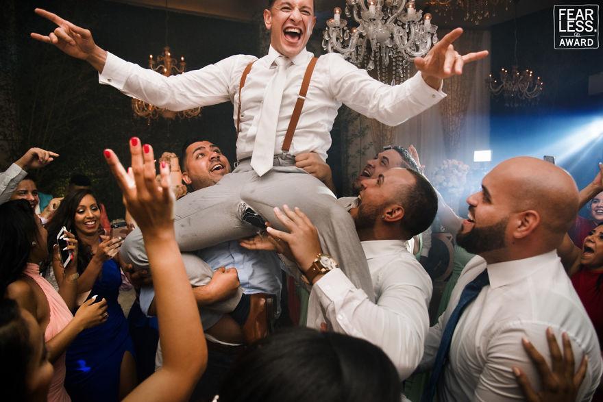 le-best-foto-di-nozze-27