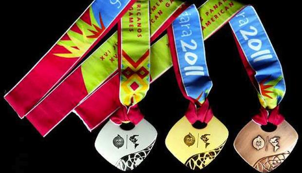 Fabulosos Distintivos O Medallas Para Los Primeros Lugares