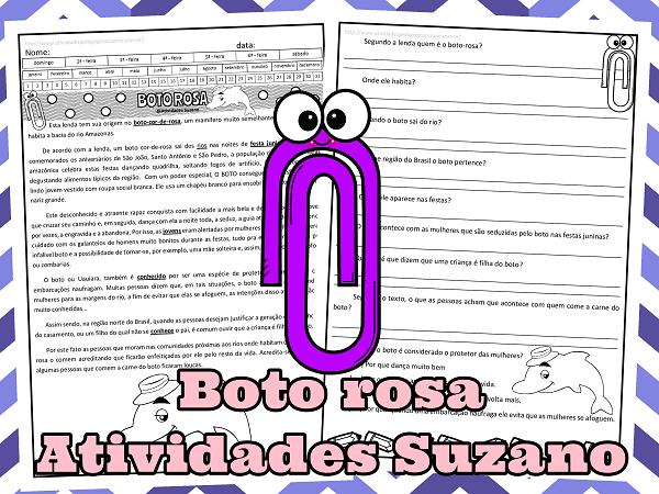 LENDA-BOTO-ROSA-ATIVIDADES-SUZANO