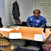 Delegasi Pemko Ambon Jadikan Music Ambon Sebagai Kota Music Dunia Versi UNESCO