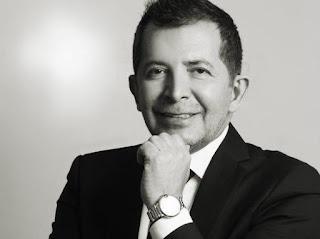 Innovación y avances dentales - Ciro Garnica