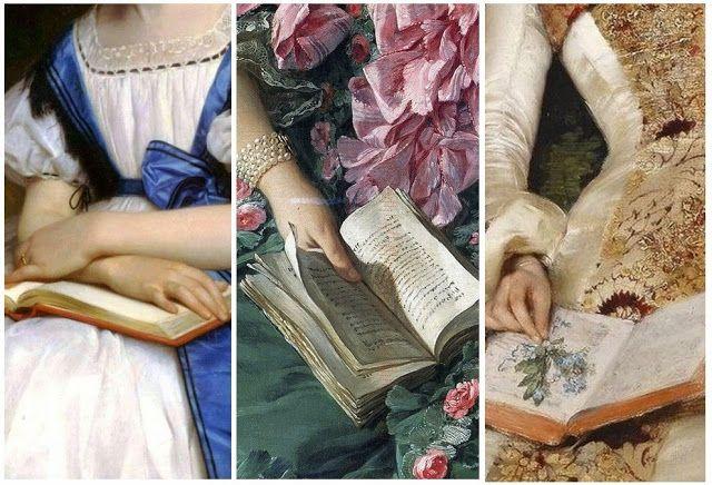 Literatura, Arte, Cultura