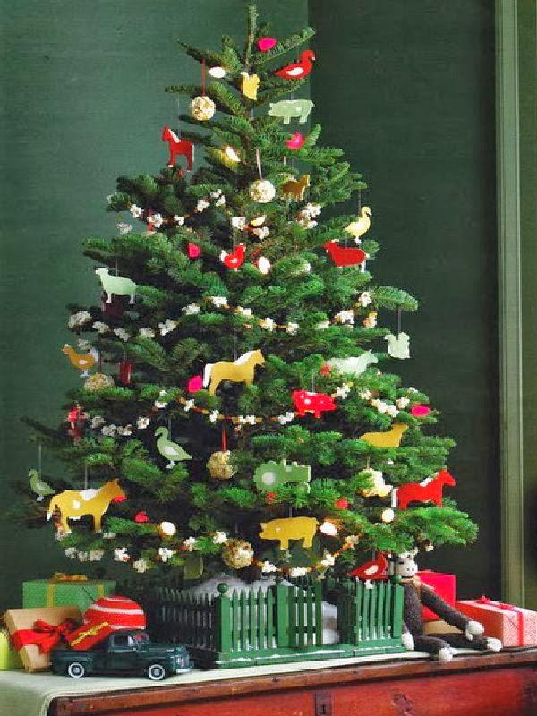 Óvodás Gyerekek  Itt van a szép Karácsony 69856c53ca