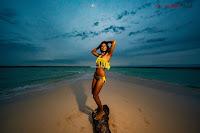 Kub Sait Desi Indian Model in Sizzling Bikini Pics   July 2018  Exclusive Pics 007.jpg
