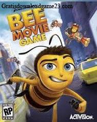 permainan pc petualangan lebah seru bee adventure