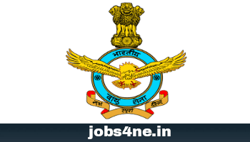 indian-air-force-recruitment-2017-commissioned-officer