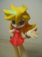Phat Company Panty & Stocking 2-pack Panty 02