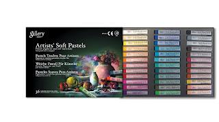http://www.foamiran.pl/pl/p/Mungyo-Artists-Gallery-Soft-Pastels-48/898