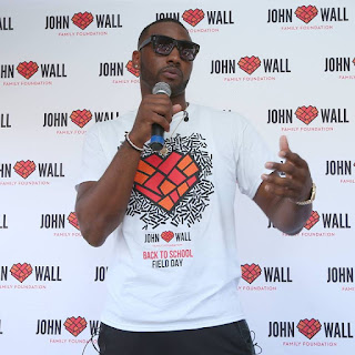 John Wall age, kids, birthday, weight, born, child, number, where was born, hometown, shoes 2017, stats, 2, jersey, contract, adidas, nba, nike, highlights, injury, dunk, 1, new shoes, basketball, wizards, jordans, 3, 1 shirt, sneakers, all star, saint, speed, vertical, trade, news, hoodie, fight, lakers, rookie,  reebok, shot, rookie year, the, team, surgery, fat, dr, haircut, defense, dougie, fantasy, instagram