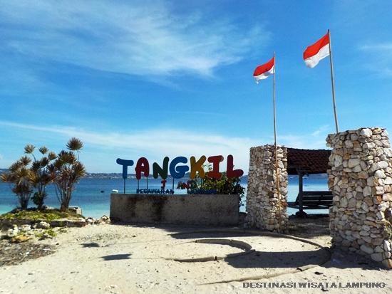 pulau-tangkil-spot-kece-di-pesawaran-lampung