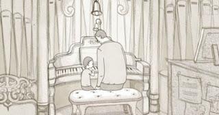 Ο Φάρος: Ένα βίντεο που πρέπει να δει κάθε γονιός!