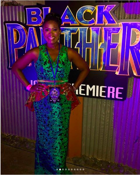 Meet-Sope-Aluko-the-Nigerian-actress-in-Black-Panther