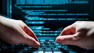 Italiani immuni da attacchi hacker: risultati statistiche sondaggi