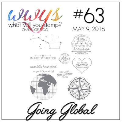 http://whatwillyoustamp.blogspot.com.au/2016/05/wwys-challenge-63-going-global.html
