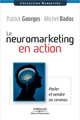 Télécharger Livre Gratuit Le neuromarketing en action pdf