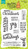 http://www.newtonsnookdesigns.com/sentiments-of-the-season/