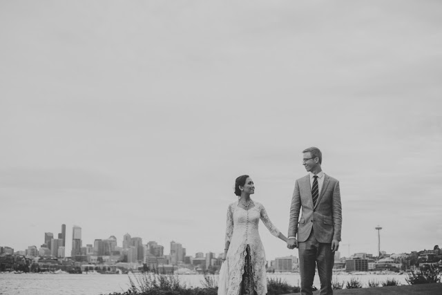 The Sustainable and Zero-Waste Wedding Registry