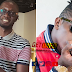 Reason why Ameyaw Debrah hasn't Publish Shatta Wale for 5 years!!!