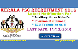http://www.world4nurses.com/2016/11/kerala-psc-recruitment-2016-auxiliary.html