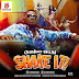 Video: Chinko EKUN - Shake it