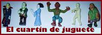 http://elcuartindejuguete.blogspot.com.es/