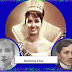 Descendant of Rizal | Gemma Cruz-Araneta : Miss International 1964