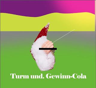 Turm und. Gewinn-Cola3