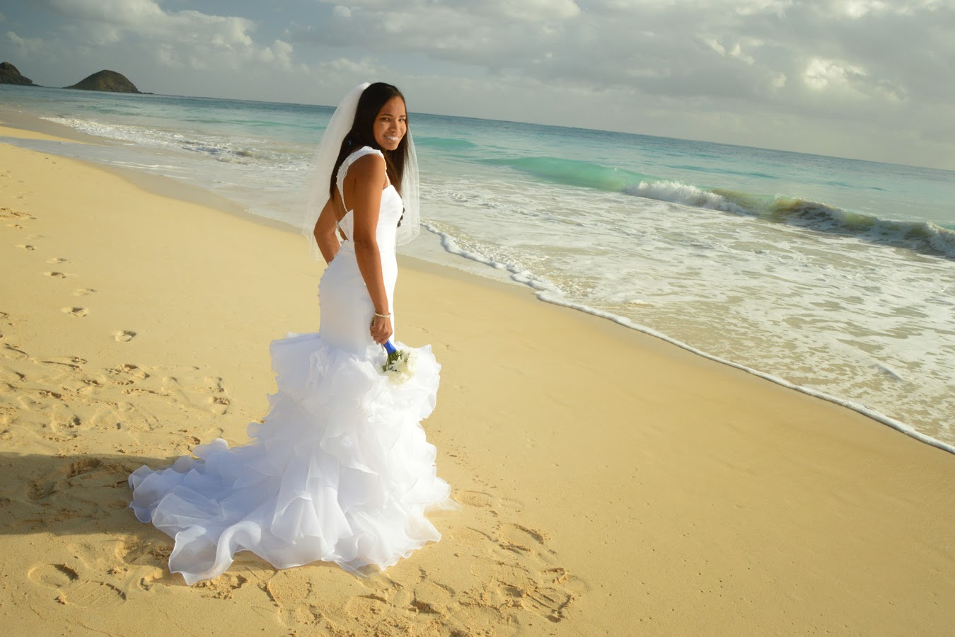 Dream Weddings Hawaii