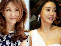 La actriz veterana Lee Mi Sook emite una declaración sobre el caso de la actriz Jang Ja Yeon