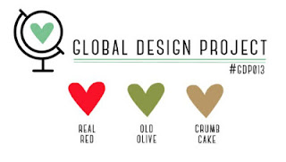 http://www.global-design-project.com/2015/11/global-design-project-gdp013.html
