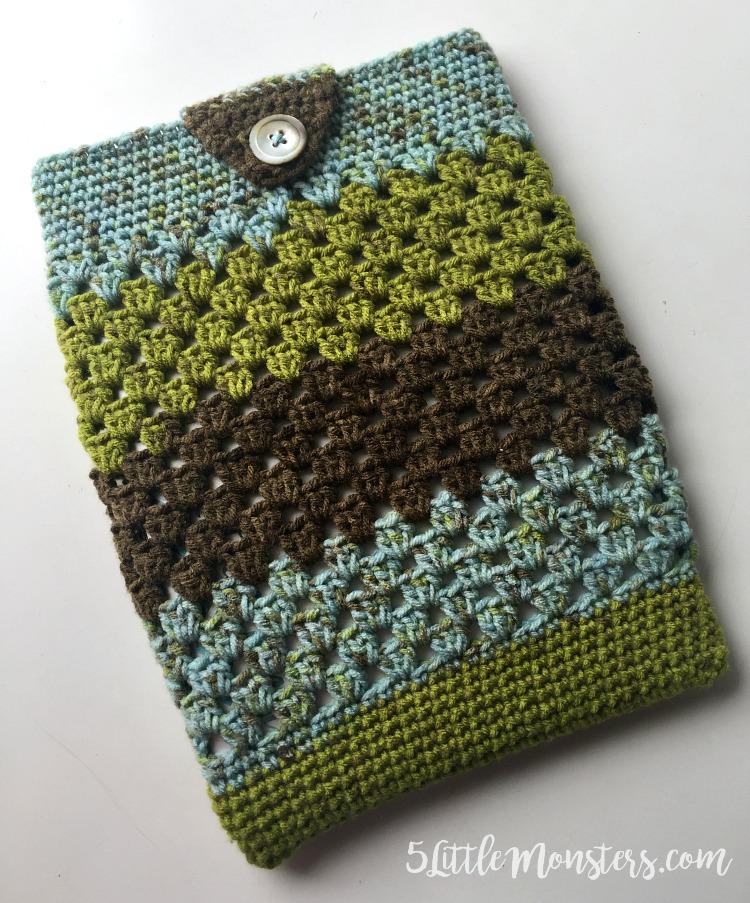 40 Best Caron Cakes Images On Pinterest Ponchos Crochet Inside
