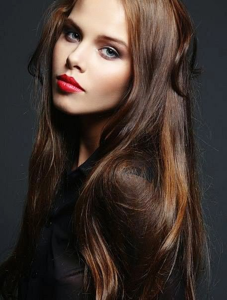 2014 hair color styles different hairstyles 2014 hair color trends 8315