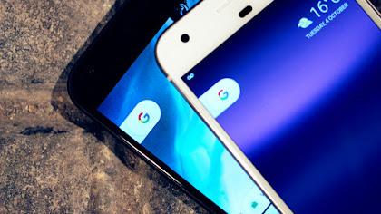 Excelentes ofertas en cinco Xiaomi, dos Huawei, un OnePlus, un Honor y un LG