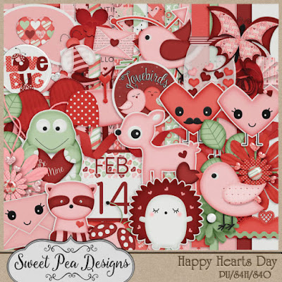http://www.sweet-pea-designs.com/shop/index.php?main_page=product_info&cPath=1&products_id=1297