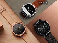 Fitur Smartwatch Yang Direkomendasikan, Baca Ini Sebelum Beli