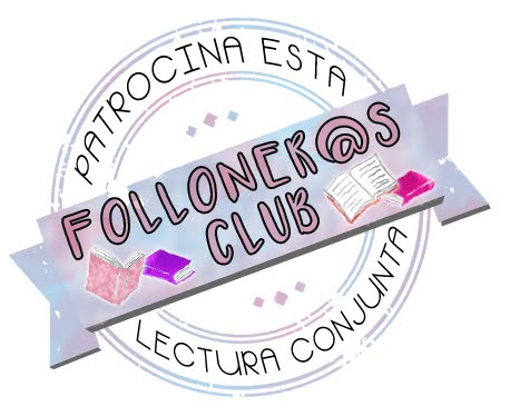 ✽ Folloner@s club ✽