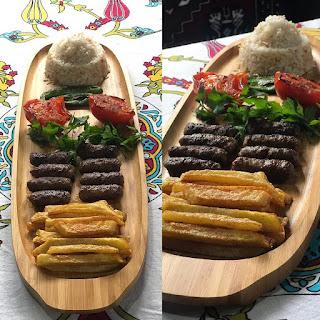 altınköy yemek yerleri döngeller konağı altındağ altınköy açık hava müzesi karapürçek kahvaltı