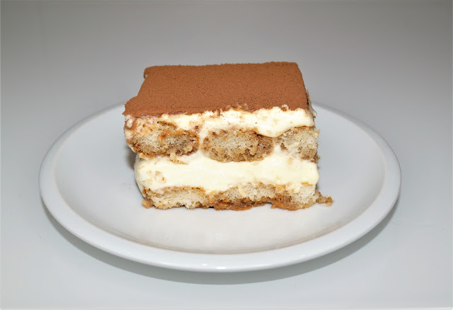 Tiramisu recipe, Tiramisu, the best Tiramisu recipe