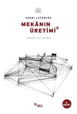 en-iyi-ic-mimarlik-kitaplari