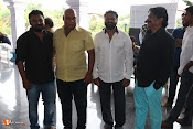 Naveen Chandra New Movie Launch-thumbnail-7