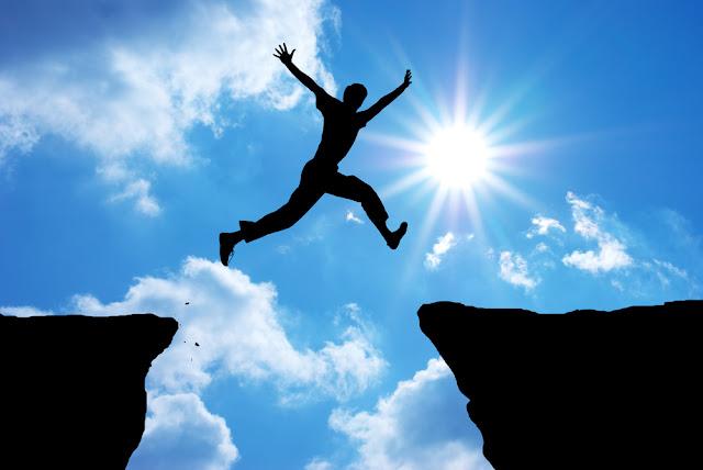 50 Kebiasaan untuk Hidup Lebih Baik, Lebih Sukses, dan Lebih Kaya
