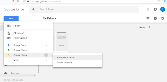 How To Sign In And Edit Files In Google Docs Sheets And Slides - Google docs sign in