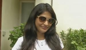 Actress Vijayalakshmi speaks about Chennai 28 part II | News7 Tamil